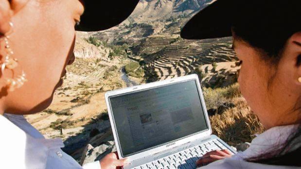 OSIPTEL:¿CUÁL SERVICIO DE TELECOMUNICACIÓN ES EL QUE MÁS CRECE?