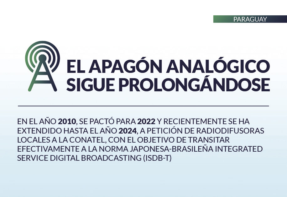 Paraguay radiodifusion_home2