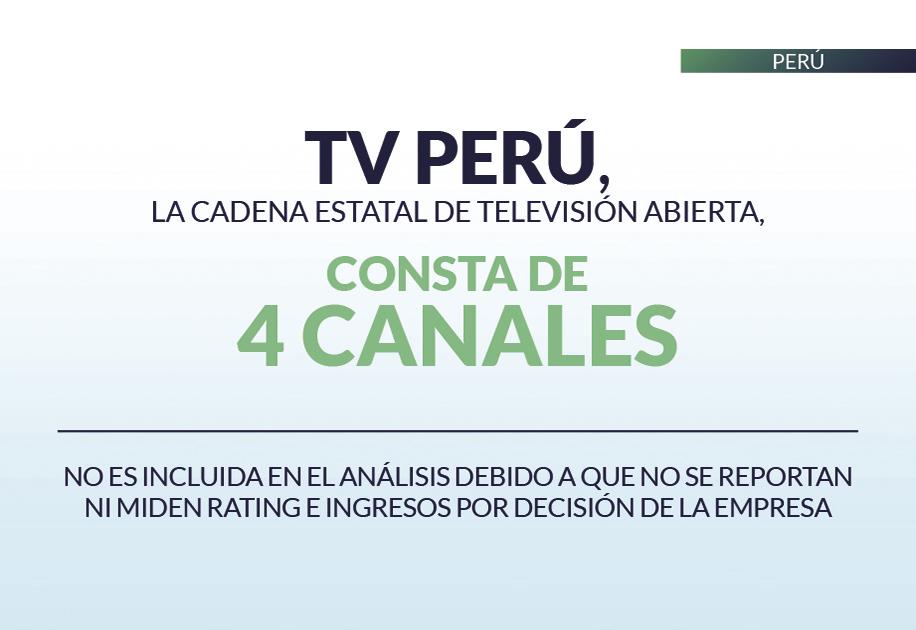 Peru radiodifusion_home2