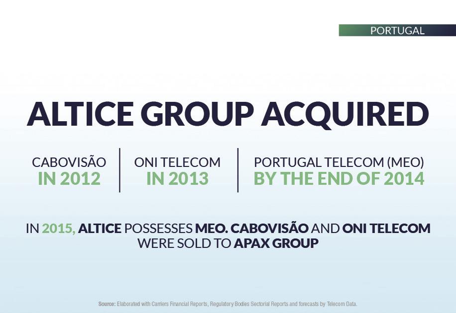 Portugal priv_home15