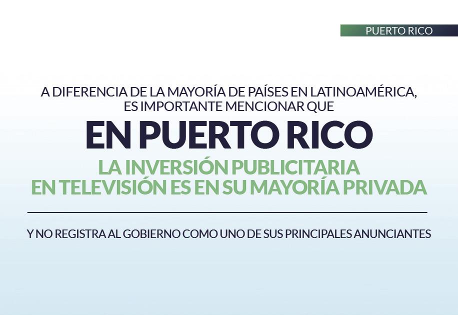 Puerto Rico radiodifusion_home2