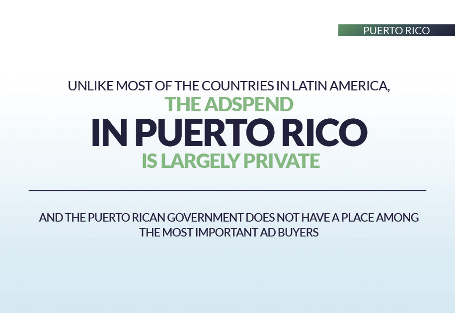 Puerto Rico radiodifusion_home3