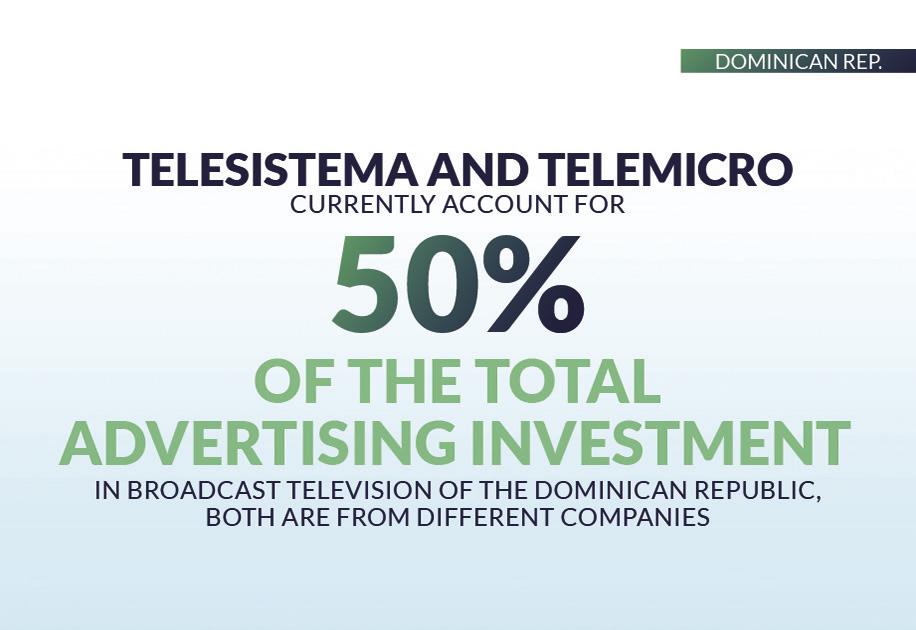 Rep Dominicana radiodifusion_home3
