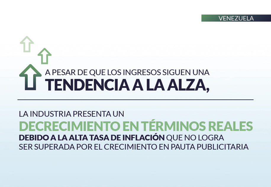 Venezuela radiodifusion_home2