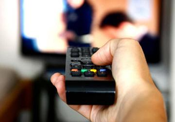 LA TELEVISIÓN DE PAGO EN ESPAÑA SUPERA LOS SEIS MILLONES DE ABONADOS