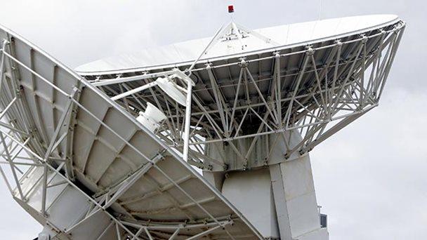 LAS TELECOMUNICACIONES TIENEN EL RETO DE IMPULSAR LA ACTIVIDAD ECONÓMICA EN 2017