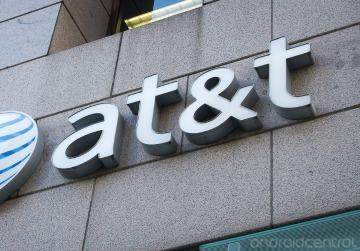 AT&T ANUNCIA TRES NUEVAS TIENDAS