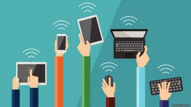 OSIPTEL: USUARIOS MEJORARÁN COMPARACIÓN DE VELOCIDAD A INTERNET