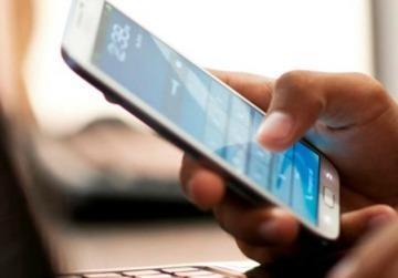 SUBTEL: PORTACIONES DE TELEFONÍA ALCANZARON RÉCORD DE 316.474 EN NOVIEMBRE
