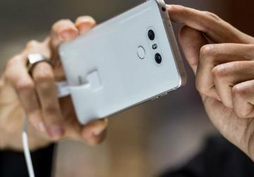 Latinoamérica, un mercado en alza para la industria móvil