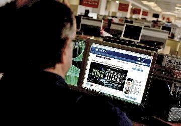 Guatemala corrió con suerte en el caso del ciberataque