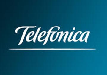 TELEFÓNICA INTENTA APACIGUAR LA TENSIÓN EN VENEZUELA PROVOCADA POR LOS SMS