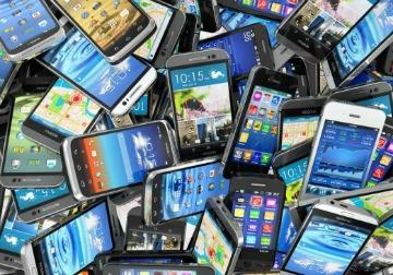 TELEFONÍA MÓVIL EN HONDURAS MUEVE $800 MILLONES ANUALES