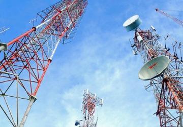 Centroamérica analiza en Santo Domingo retos en materia de telecomunicaciones