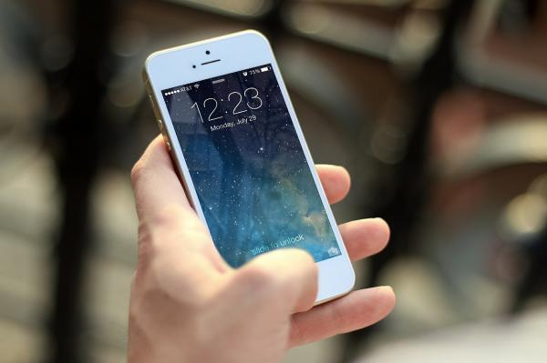 51% DE CONSUMIDORES ESPERA ADQUIRIR UN SMARTPHONE PARA ACCEDER A NUEVAS TECNOLOGÍAS