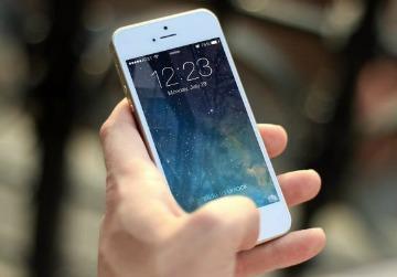 EN ARGENTINA, 7 DE CADA DIEZ TELÉFONOS VENDIDOS EN 2016 FUERON SAMSUNG