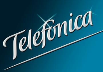 TELEFÓNICA NEGOCIA RECAPITALIZAR COLOMBIA TELECOMUNICACIONES
