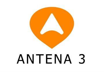 VENEZUELA CORTA LA SEÑAL DE ANTENA 3 INTERNACIONAL