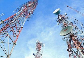 Colombia avanza en mejorar conexión para telecomunicaciones