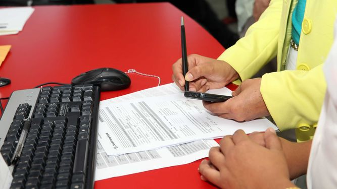 PORTABILIDAD NUMÉRICA: 752 MIL 952 CLIENTES HAN MIGRADO DE UN PROVEEDOR TELEFÓNICO