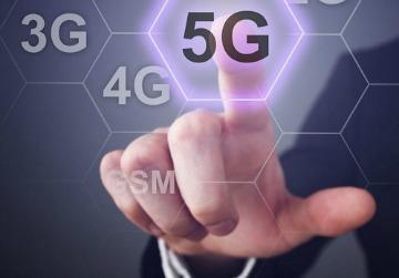 """Movistar: """"Para que tengamos 5G en 2020, tenemos que iniciar la discusión de espectro en Chile ahora"""""""
