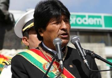 La SIP pide a Bolivia derogar o modificar la norma que amenaza el cierre de emisoras