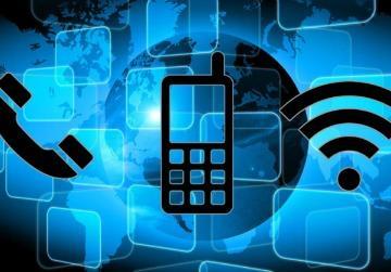 Las telecomunicaciones un derecho fundamental víctima de un poder impositivo