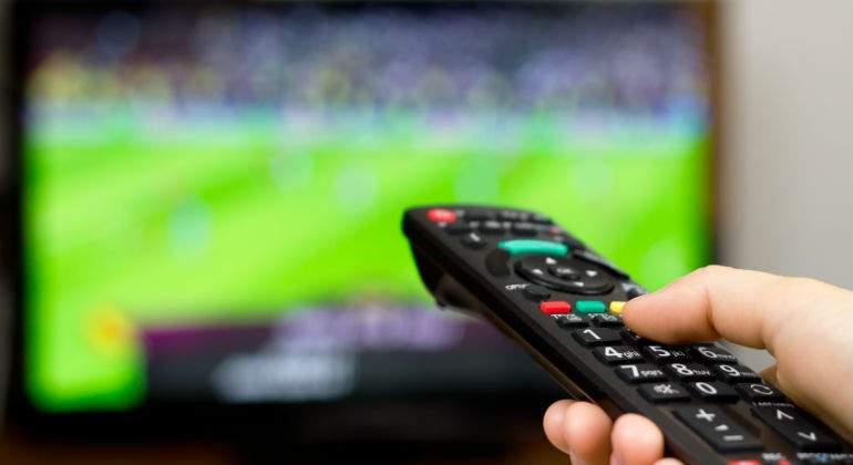 EL 20% DE LOS HOGARES ESPAÑOLES YA SÓLO CONSUME LA TELEVISIÓN DE PAGO POR LAS OFERTAS CONVERGENTES DE TELECOS