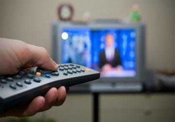 MÉXICO: EL MERCADO DE TELEVISIÓN ABIERTA, EN CIFRAS