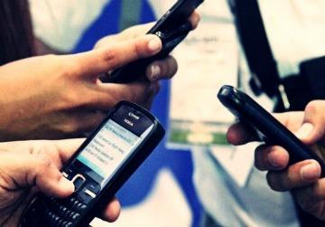 La política regulatoria contra el robo de celulares en América Latina: un análisis comparativo