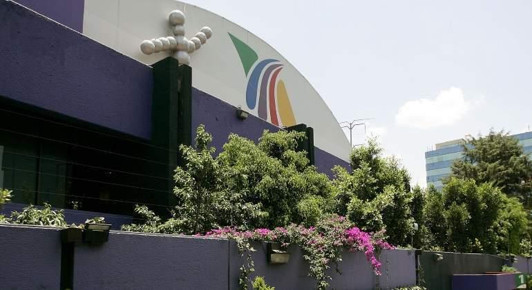 TV AZTECA INVERTIRÁ 100 MILLONES DE DÓLARES EN FILIAL DE COLOMBIA