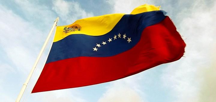 VENEZUELA VENDE MENOS DE UN TERCIO DE LOS DISPOSITIVOS MÓVILES NECESARIOS PARA CUBRIR LA DEMANDA