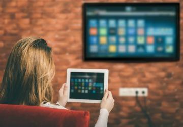 Nueva regulación de TV inquieta a canales privados