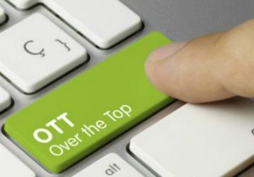 El 53% de los argentinos consume contenido OTT a diario