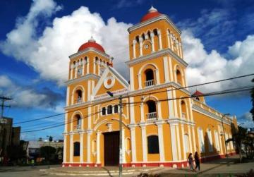 Más de 5.600 personas de El Carmen de Bolívar cuentan con una mejor señal de TDT