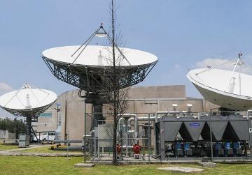 Ifetel autoriza transición de 41 frecuencias de AM a FM