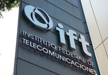 Corrige el Ifetel cifras de inversión en telecom