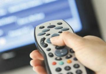 ASÍ SE COMPORTA EL CONSUMO MEXICANO EN SERVICIOS DE TELEVISIÓN RESTRINGIDA E INTERNET