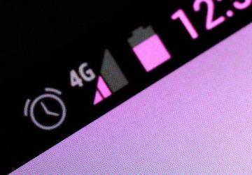 Banda de 700 MHz ya puede usarse en más de 2.000 ciudades brasileñas