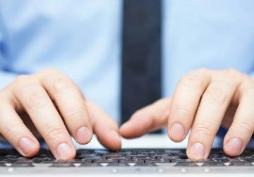 Colombia registra 23,7 millones de conexiones a internet móvil