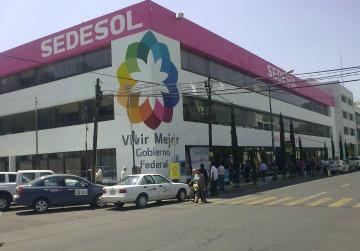 Firmó Sedesol cuatro convenios con Radio y Televisión por más de 197 mdp
