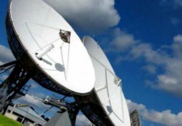 Éste es el peso de las telecomunicaciones a 4 años de la reforma
