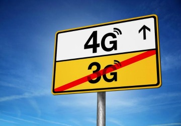 4G chega a 2.208 municípios do Brasil