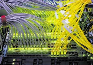 Con la neutralidad de la red se juega el futuro de internet