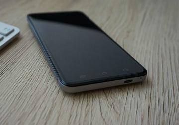 Anatel adia início do bloqueio de celulares piratas para 15 de setembro