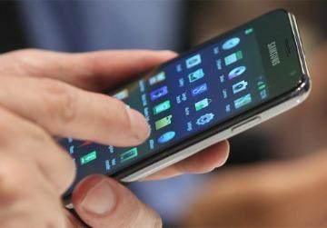 Crece 23% Internet móvil en primer trimestre: IFT
