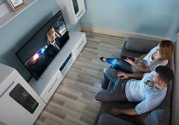 En Latinoamérica, 11 millones de accesos a TV de paga son piratas