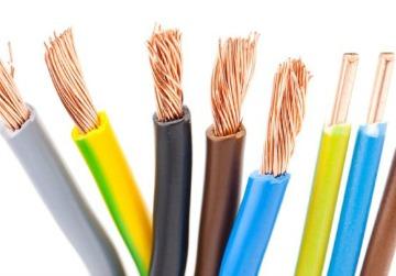 AL todavía se conecta a Internet por cables de cobre