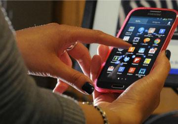 Los precios del internet y la telefonía celular podrían liberarse este año, al menos así lo plantea la Sutel