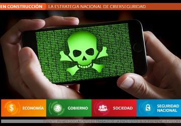 Necesidades y tentaciones en la Estrategia de Ciberseguridad
